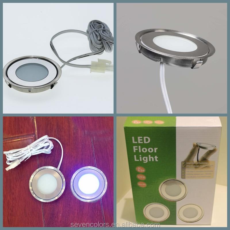 indoor_recessed_LED_Pnth_Light_SC_B101A_.jpg