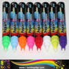 Alibaba Hot Sale Promotional Marker Pens