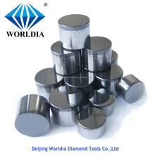 PDC Cutters and Drill Bits Processing Service