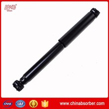 KYB344052 passed shock absorber great wall shock absorber truck for Mazda RX-4 1974-78