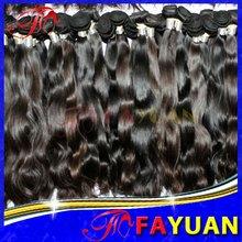 WOW!!!!! Most Trustworthy Biggest Chinese Virgin Hair Vendors