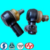 Heavy Duty Truck Ball Joint / Tie Rod End Linkage / Ball Socket Joint