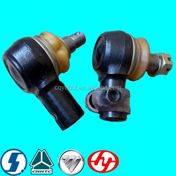 Heavy Duty Truck Ball Joint / Tie Rod End Linkage / Ball Socket Joint