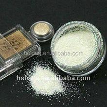 0.4 mm Luminous Glitter Powder