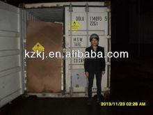Solid Ammonia Nitrate NH4NO3 Porous Prills Electronics Grade