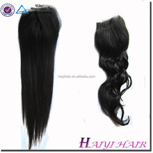 Large Stock Factory Price kbl Peruvian Hair