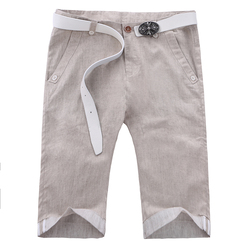 GSDK316 Latest Summer Style Wholesale Cheap Casual Men Shorts