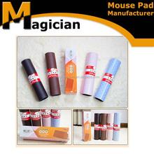 usb hub heating mouse pad, hand heating pad electric
