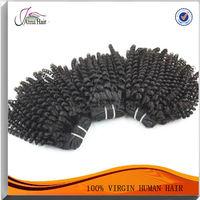 cheap korean hair products