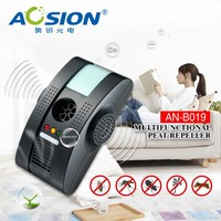 Aosion insect repellent ultrasonic
