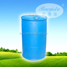 HMP-1011 Polyurethane Resin for air-drying glass coating