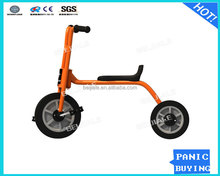 hot selling outdoor toys children tricycle three wheels