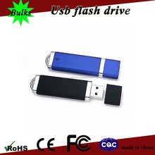 Hot selling stick plastic usb flash drive on alibaba