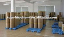 Oxolinic Acid CAS:14698-29-4 99% Manufactory test by BV inspection