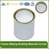 profession glass machine automotive paint for glass mosaic manufacture