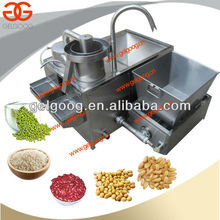 New Design Rice Washing Machine/Rice and Bean Washing Machine