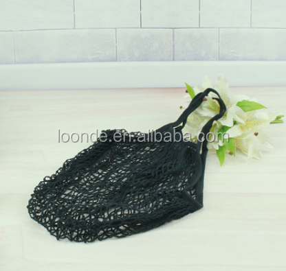 net shoulder bag  (5).png