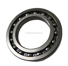 New Brand Name and Other Type Type automobile bearing