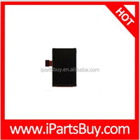 Replacement LCD Screen for LG KP500/ for KP501/ for KP570