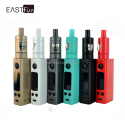 Eastfun Wholesale 100% Genuine Joyetech evic vtc mini 75w