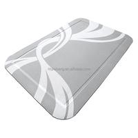 Hot sell custom OEM printing Cat mat