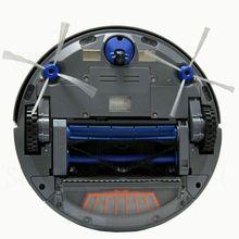 Robot Vacuum Cleaner backpack vacuum cleaner multi function robot vacuum cleaner
