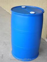 Cartap 98%Tc 50%Wp,50sp (5263-52-2) ,Insecticide,Pesticide,Agrochemicals