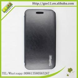 Cheap Wholesale custom mobile phone case for blackberry Z10