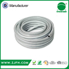 Chinese manufacturer 100m flexiable PVC Braided Hose