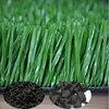 Rubber Granules For Artificial Grass,Blue Colored Rubber Mulch FN-E-15102139