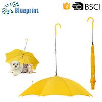 Best Umbrella Company, Pet Umbrella For Dog, Pet Dog Umbrella