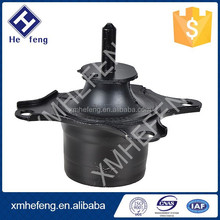 Engine mounting 50820-S5A-013 for general car engine parts