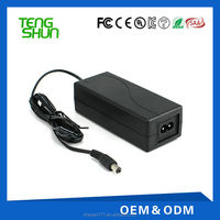 OEM service 12v 4a lithium motorcycle battery charger