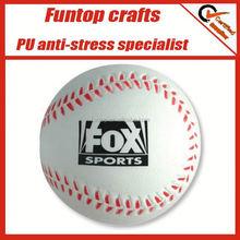 promotional equipments for sale,custom free stress balls,golf pu foam ball