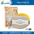 precio equipo de liposucción ultrasónica