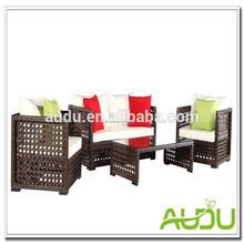 Canapé d'extérieur meubles, Turque canapé meubles, Dubai meubles canapé
