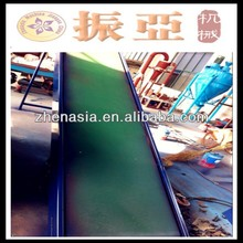 conveyor belt for crushing plant,flat belt conveyer, rubber conveyor