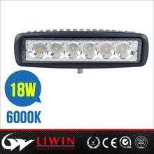 New Original Design led offroad fog light for truck light Atv SUV trucks for sale