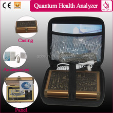 41 Reports Quantum Magnetic Resonance Body Analyzer Support CE Certification, Fashion Designing Software Free Download