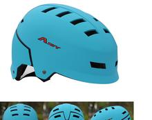 multi-usage anti-dust hard eva bicycle helmet case bag