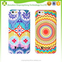 Fashionable New design tpu case for iphone 6 soft case for i phone 6S