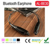 High Quality Wireless Two Way Radio Bluetooth Earphone Wireless Headset Stereo Bluetooth Earphone