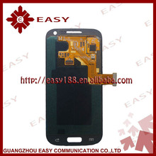 wholesale high quality Mobile Phone lcd screen for Samsung S4 mini i9190