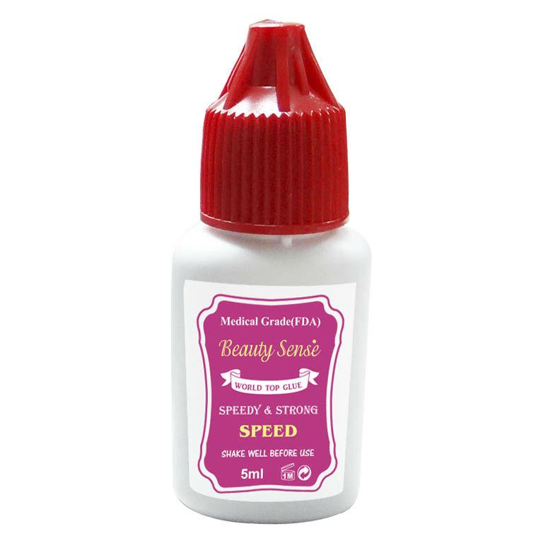 Fast Dry Extension Eyelash Glue (MG-Glue/3)