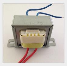 professional porduce and customized electric power 24v 12v transformer