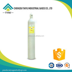 Wholesales Manufactory 99.9% Anhydrous hcl price