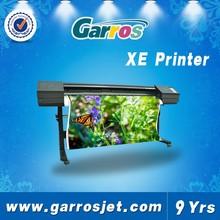 High Speed High Resolution Digital Photo Printing Machine Price GarrosXE1801