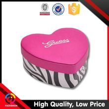 Newest Model Oem Service Magnet Different Types Paper Gift Packaging Box