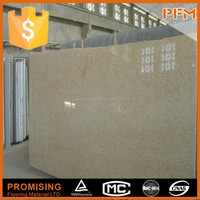 Top10 Best Selling Highest Level Good Price Polished Granite Window Sills And Threshold