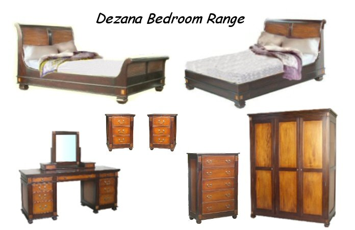hotel room furniture buy bedroom furniture hotel room